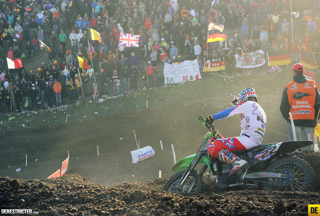 mx_ofnations_2013_searle
