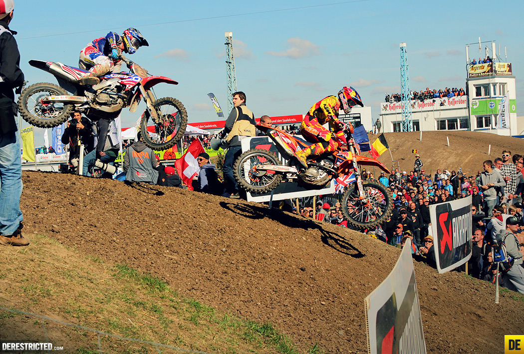 mx_ofnations_2013_tomac_vs_roczen