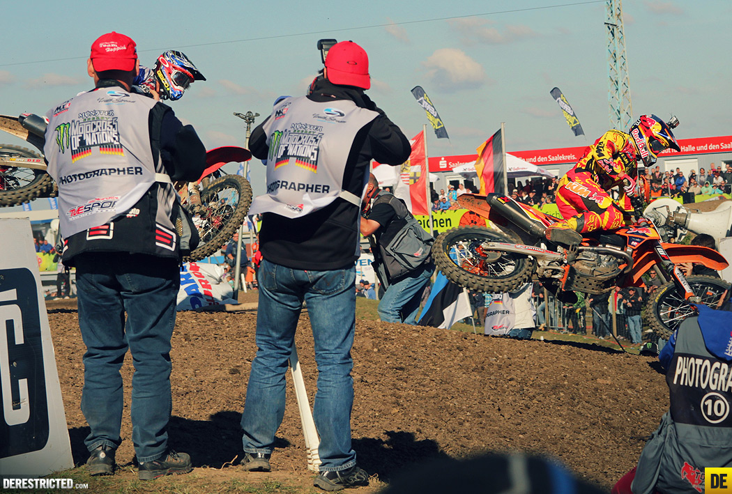mx_ofnations_2013_tomac_vs_roczen3