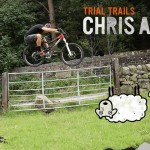 Trial Trails