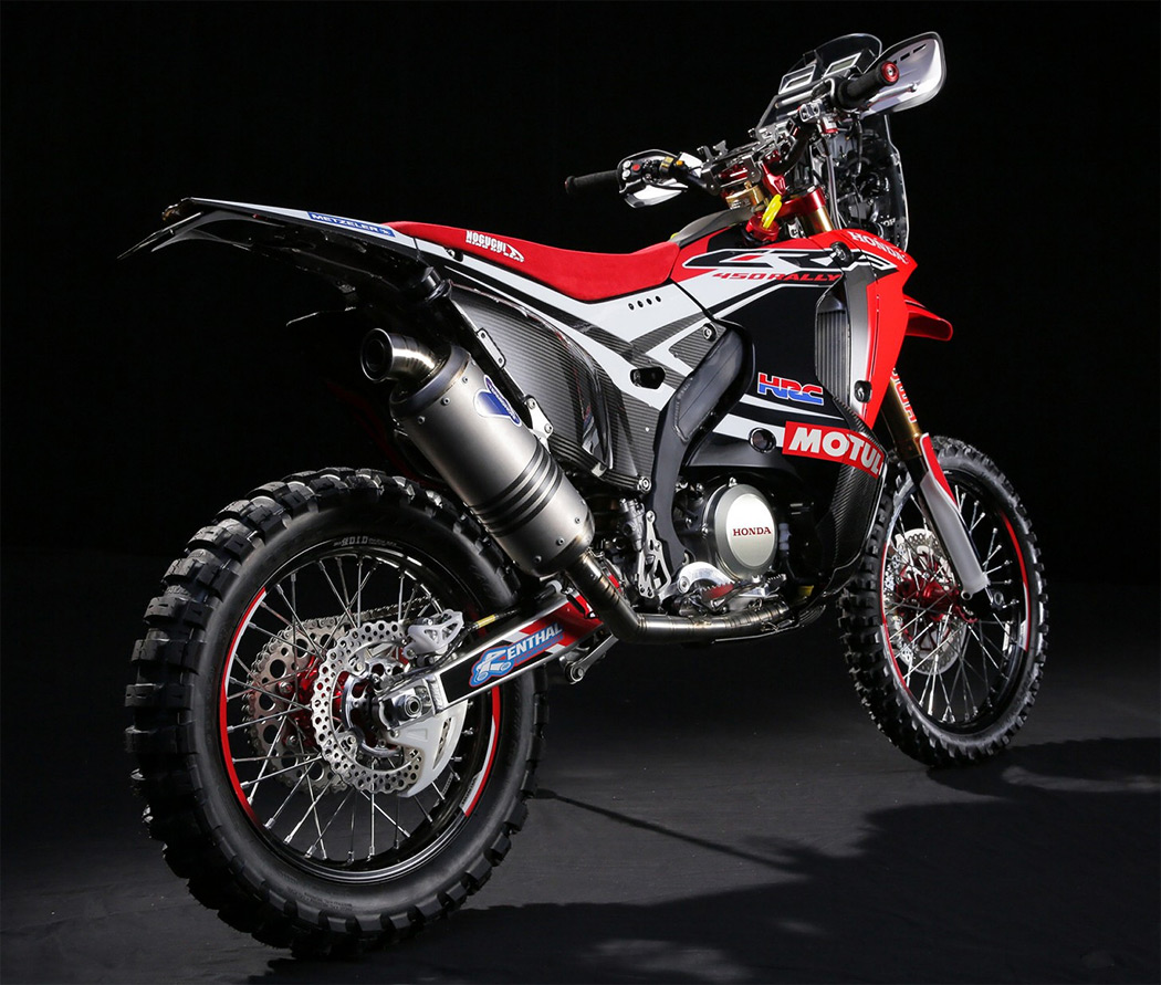 2014-Honda-CRF-450-Rally