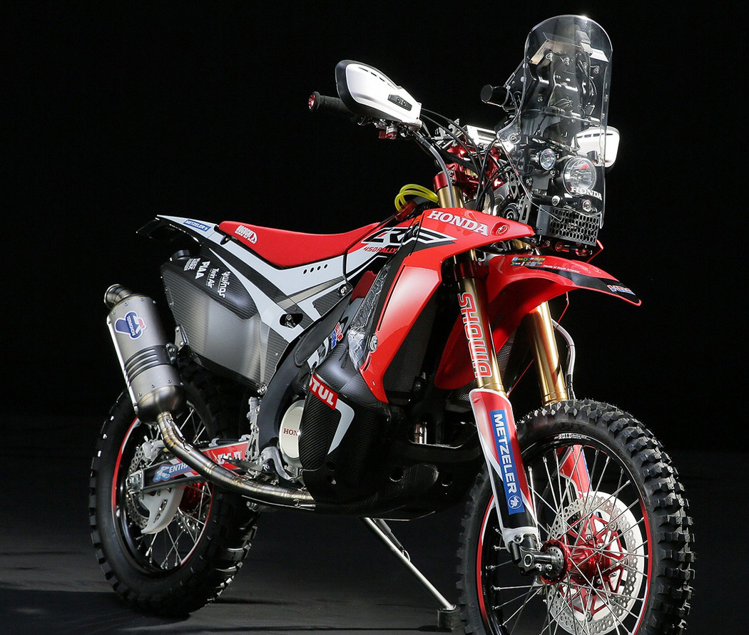 honda crf 250 rally page 57 adventure rider. Black Bedroom Furniture Sets. Home Design Ideas