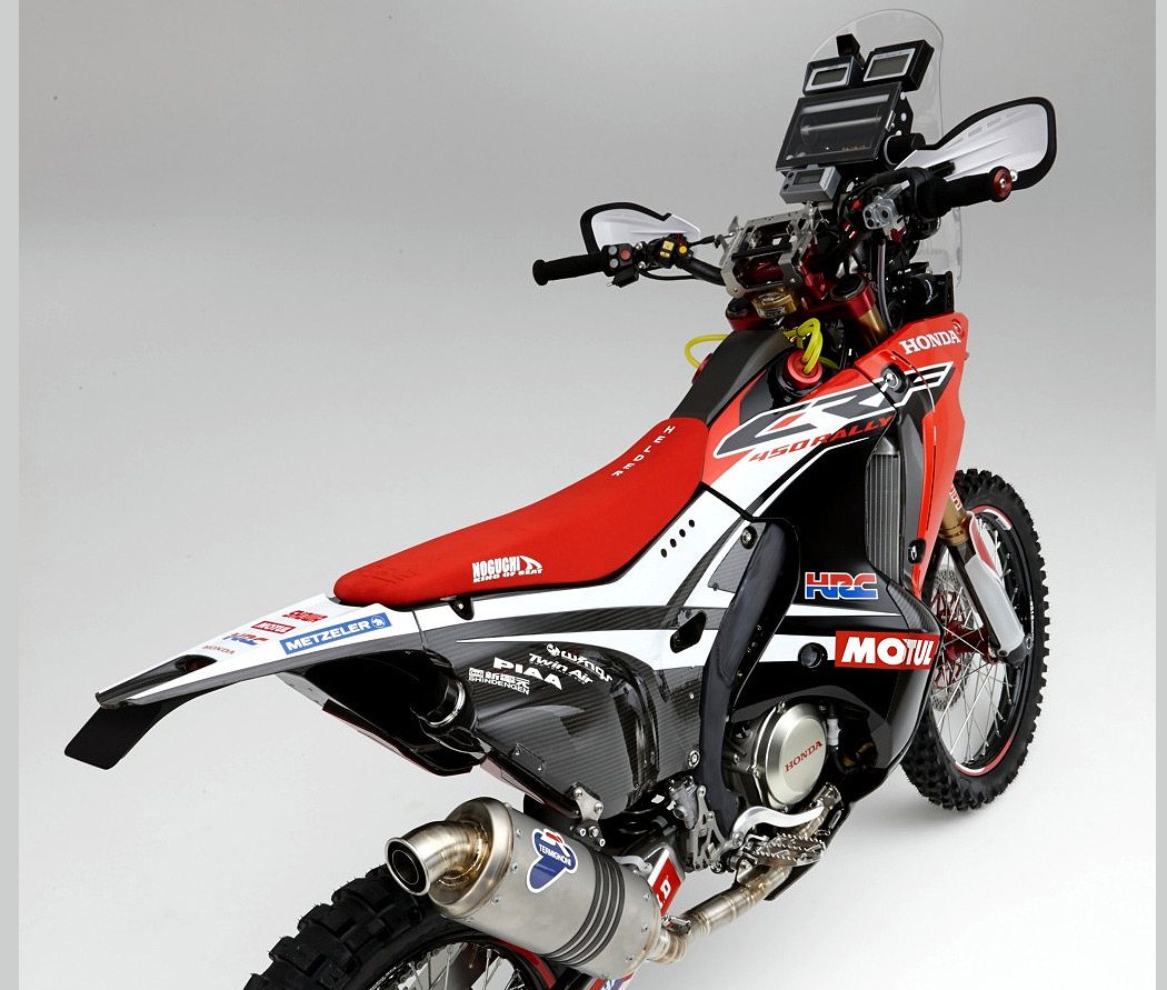 2014-Honda-CRF-450-Rally_03