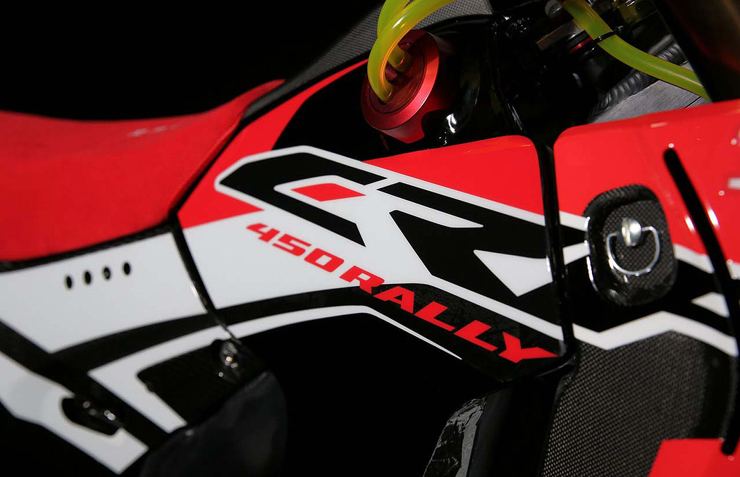 2014-Honda-CRF-450-Rally_04