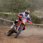 2013 FIM ISDE Six Days – DAY 5