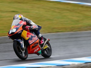 MOTO3 MOTEGI JAPAN – Highlights video and news