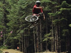 90 Seconds with Dylan Sherrard