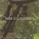 SRAM X01: All For One Teaser
