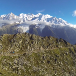 MTB in Chamonix – All It's Cracked Up to Be? | Trail Ninja, Ep. 7