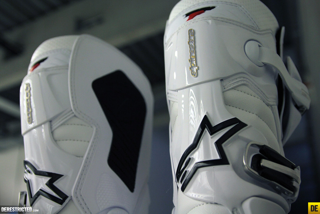 alpinestars-tech7-2014-review-01