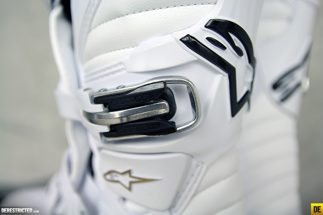 alpinestars-tech7-2014-review-02