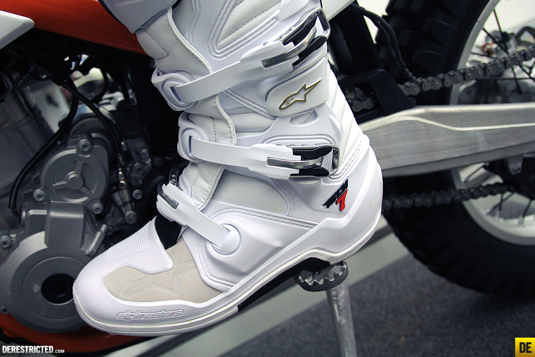 alpinestars-tech7-2014-review-09