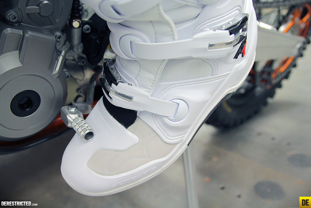 alpinestars-tech7-2014-review-11