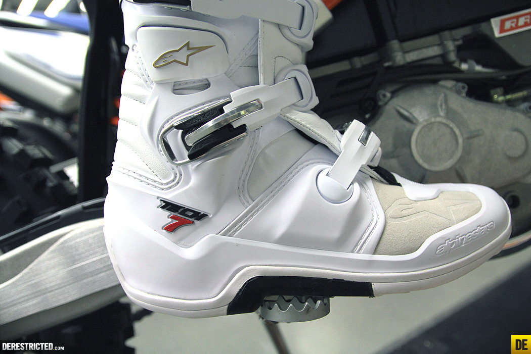 alpinestars-tech7-2014-review-13