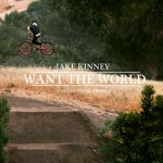 Deity: Want The World ft. Jake Kinney