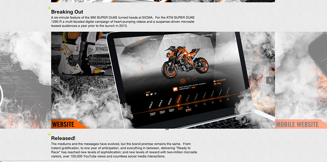 kiska-design-website-02