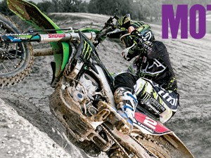 MOTO 5 The Movie (Official Trailer)