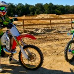 PREVIEW: Tale Of The 2 Stroke 2.0 presented by Boyesen (MXPTV)