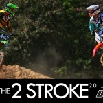 Tale Of The 2 Stroke 2.0 presented by Boyesen / Scotty Clark & Tyler Wozney (MXPTV)