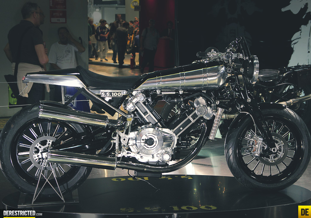 2014-Brough-Superior-SS100