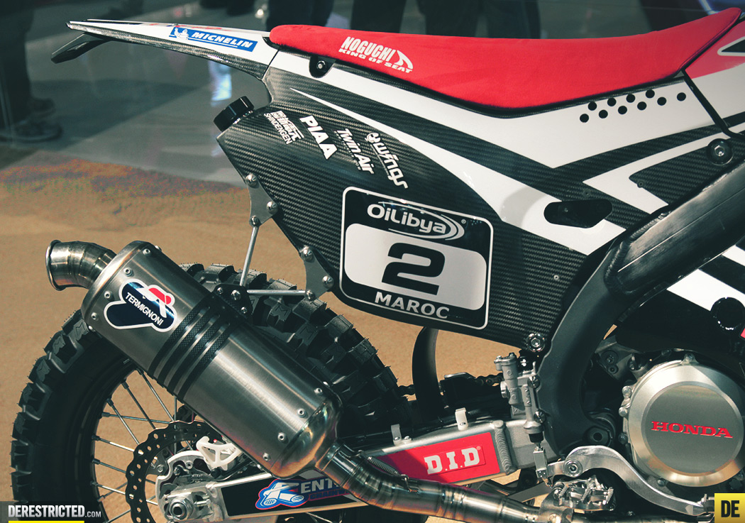 2014-honda-crf450-rally