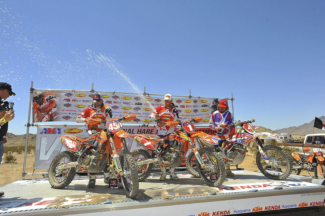 75149_Podium_with_Caselli_and_Ramirez