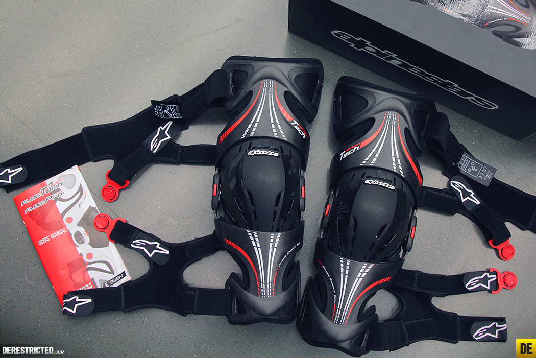 ALPINESTARS-FLUID-TECH-CARBON-KNEE-BRACE-review-04