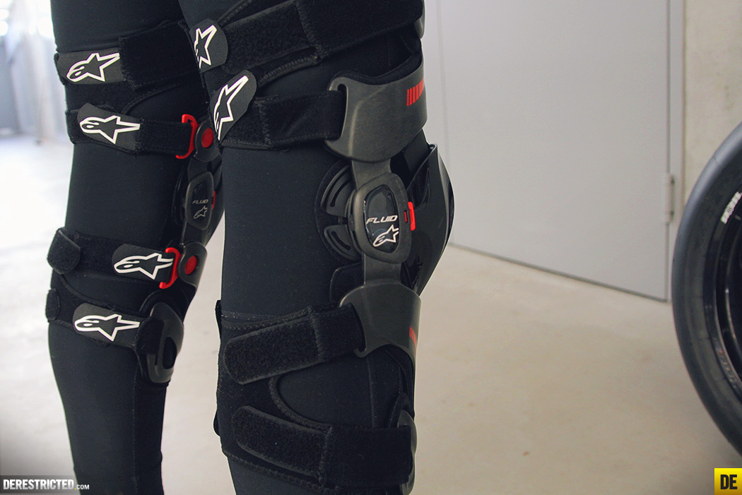 ALPINESTARS-FLUID-TECH-CARBON-KNEE-BRACE-review-10