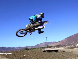 The Other 51 featuring Ryan Surratt