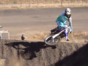 Vurb Original Ft. Mike Giese – vurbmoto