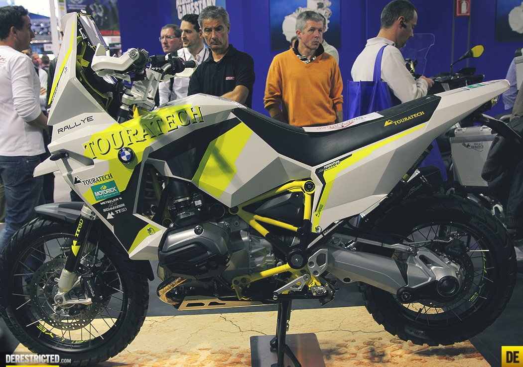 bmw-touratech