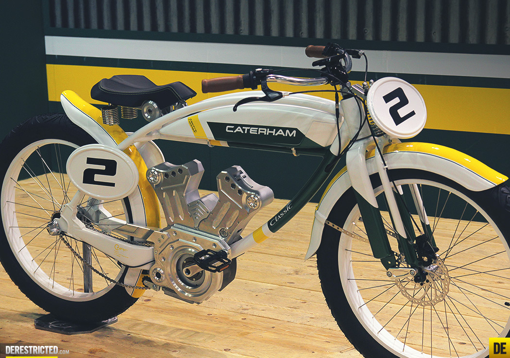 caterham-electric-bike-02