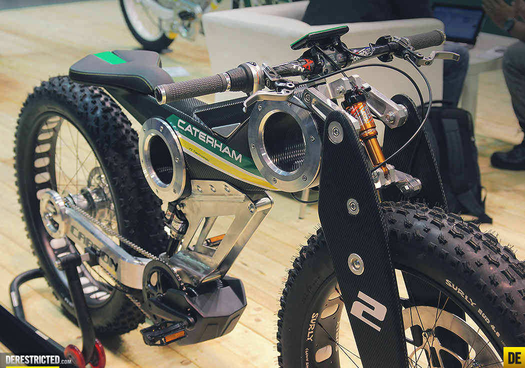 caterham-electric-bike