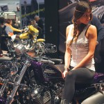 Best of the rest @EICMA 2013