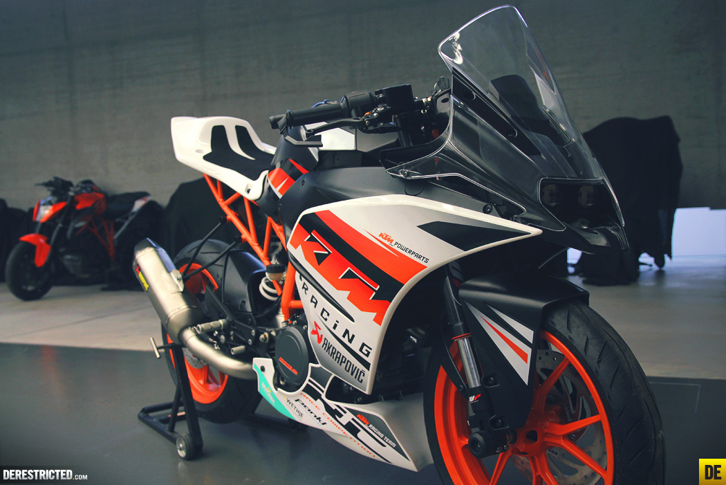 ktm-rc-390-powerparts-02
