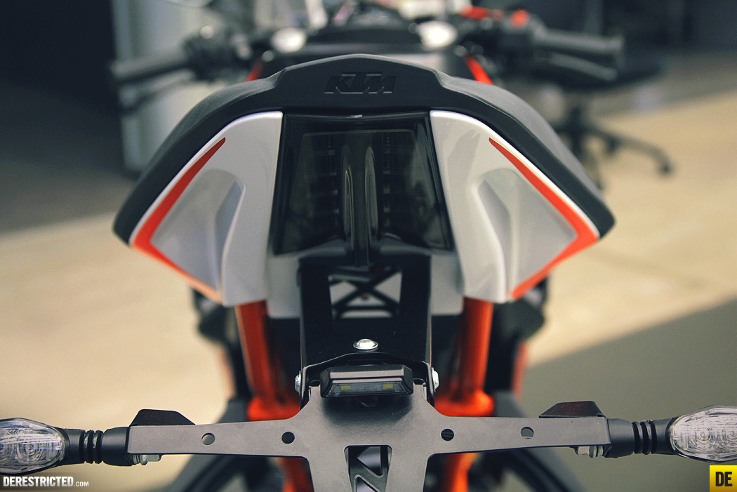 ktm-rc-390-powerparts