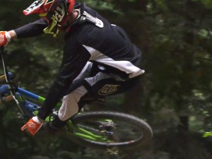 Nostalgia for the MTB Riding Season | Over the Edge, Ep. 3