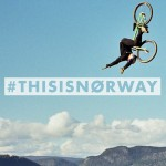 THIS IS NORWAY – MERIDA BIKES
