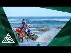 Moto 5: The Movie – Josh Cachia Australia Segment (Bonus Edition)