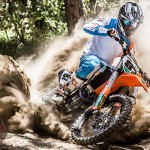 RIDE The Australian Offroad Moto Film – OFFICIAL TRAILER