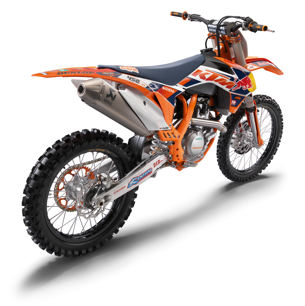2014-dungey-replica