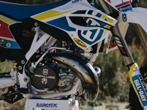 Husqvarna Motorcycles 2014 Offroad team shoot – Kirkpatrickdigitalcinema