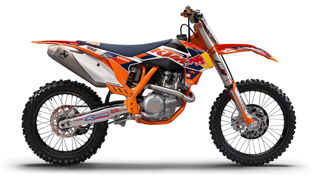 2015-dungey-replica