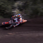 Jeffrey Herlings: A 2014 Platinum Appetizer – vurbmoto
