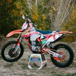 2014 Factory FMF/KTM Offroad Racing Team – Kirkpatrickdigitalcinema