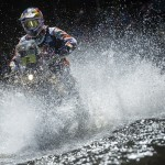 DAKAR 2014 Stage 1 HIGHLIGHTS – Car / Bike – Stage Summary – Rosario / San Luis