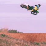 Welcome to 2014: The JS7 Compound – vurbmoto