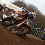 2014 Hawkstone International MX