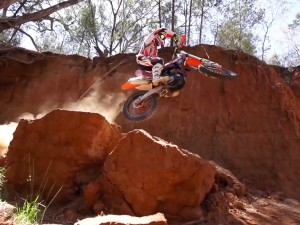 RIDE FILM – NIC TOMLINSON FEATURE SECTION