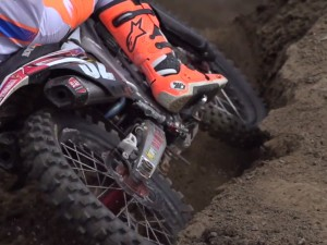 Checking in with Justin Bogle